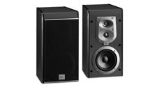 jbl es series speakers