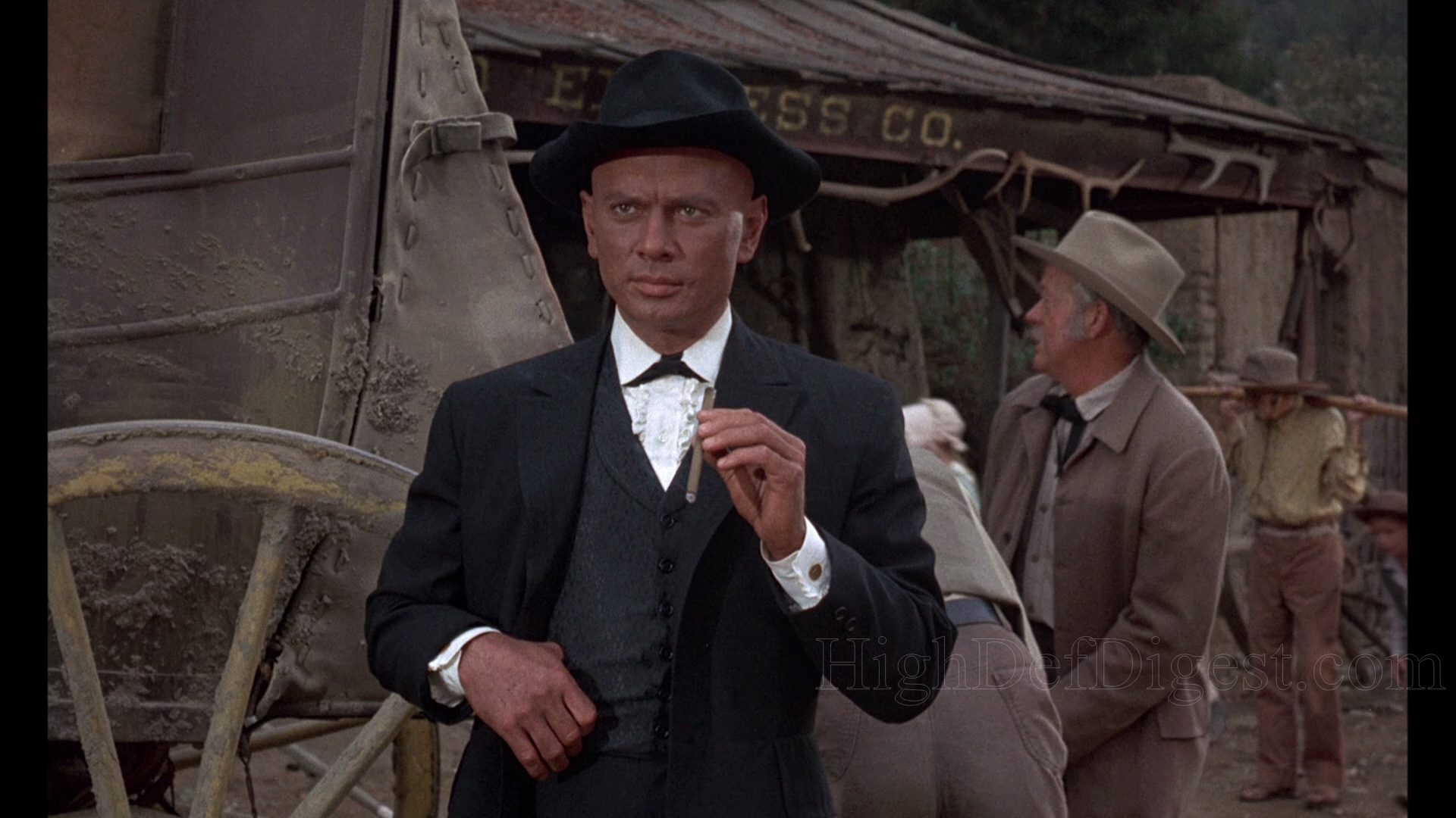 Invitation to a gunfighter blu ray review high def digest as soon as both men arrive into the sleepy town we learn things are far more complicated and our two protagonists neither of whom could be easily stopboris Gallery