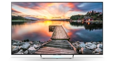 sony hdtv deal