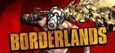Borderlands Original