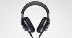 panasonic technics headphones
