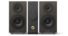 sony compact sound system