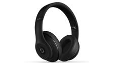 beats headphones deal
