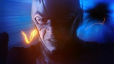 High-Def Digest Blu-ray Review The Flash Season One Grant Gustin 7