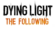 Dying Light The Following news