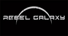 Rebel Galaxy News
