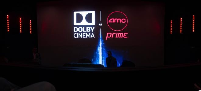 https://cdn.highdefdigest.com/uploads/2015/10/08/660/Dolby_Cinema_at_AMC_Prime.jpg