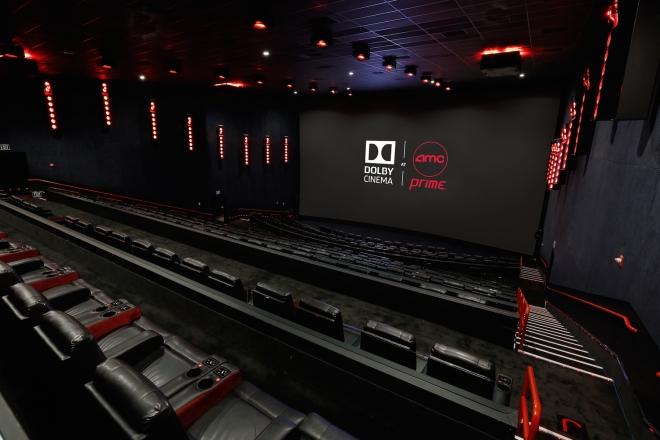 https://cdn.highdefdigest.com/uploads/2015/10/08/660/Dolby_Cinema_at_AMC_Prime_Screen.jpeg