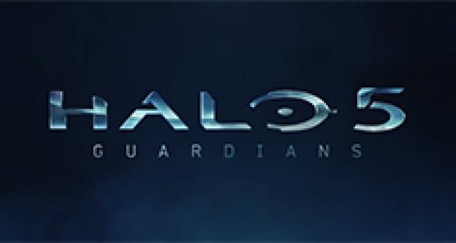 Halo 5: Guardians news