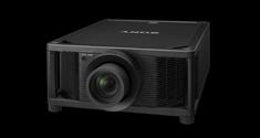 sony 5000es projector