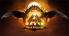 ARK: Fear Evolved news - Survival Evolved