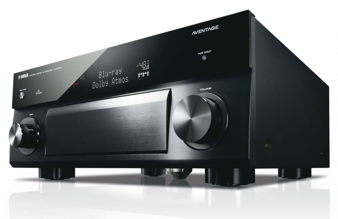 Yamaha_AVENTAGE_RX A1050 seven channel hub yamaha aventage rx a1050 av receiver review  at reclaimingppi.co