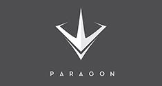 Paragon Epic news