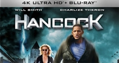 sony ultra hd Blu-ray