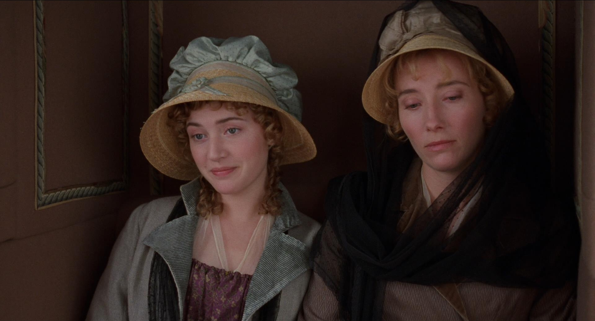 movie review sense and sensibility Fabricated episodes character defamation devious storytelling this is the definitive review of the hollywood movie review sense and sensibility movie review sense and.