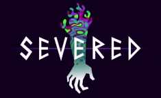 Severed PS Vita