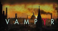 Vampyr news