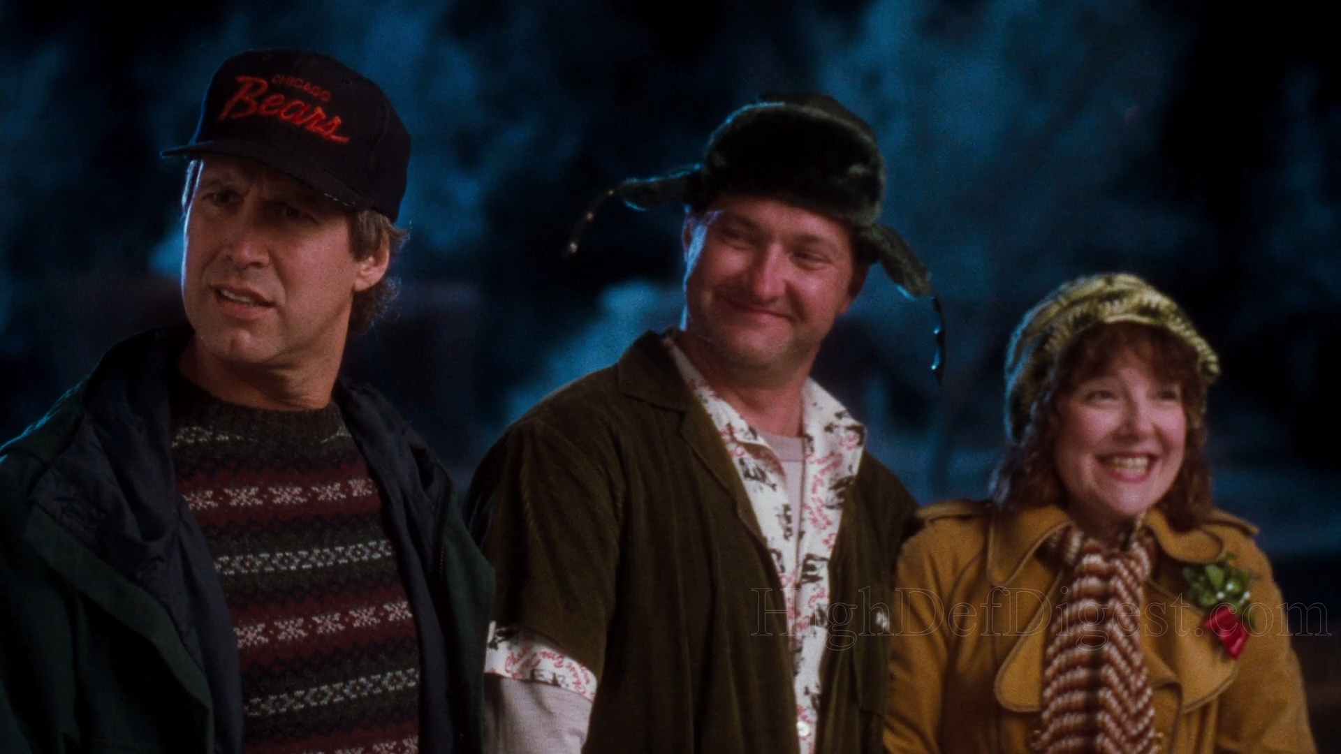 national lampoons christmas vacation - Watch National Lampoon Christmas Vacation