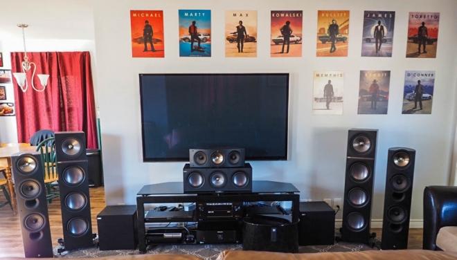 kef tower speakers. https://cdn.highdefdigest.com/uploads/2015/12/ kef tower speakers