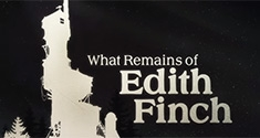 What Remains of Edith Finch news