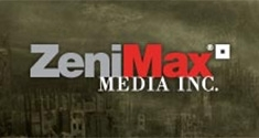 ZeniMax news