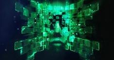 System Shock 3 news