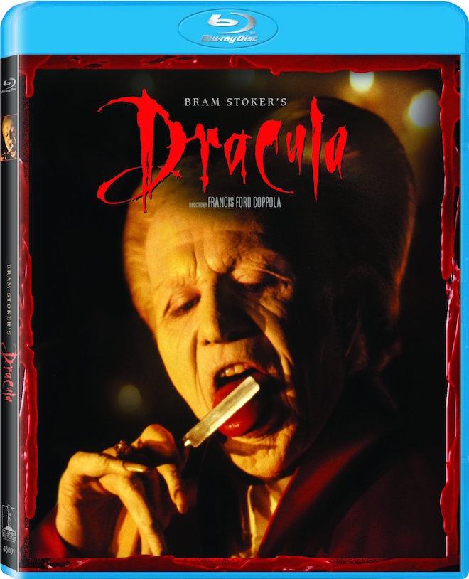 https://cdn.highdefdigest.com/uploads/2015/12/23/Bram_Stokers_Dracula_cover.jpeg