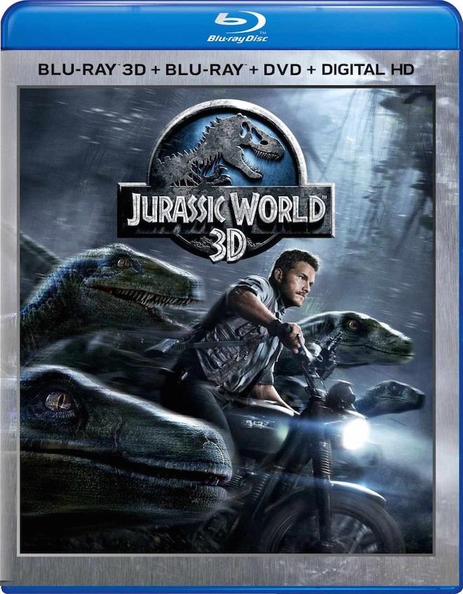 https://cdn.highdefdigest.com/uploads/2015/12/23/Jurassic_World_3D.jpeg