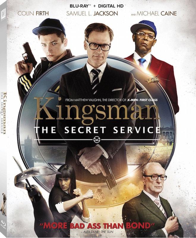 https://cdn.highdefdigest.com/uploads/2015/12/23/Kingsman_BD_cover.jpeg