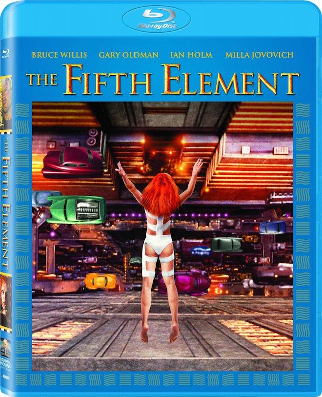 https://cdn.highdefdigest.com/uploads/2015/12/23/The_Fifth_Element_cover.jpeg