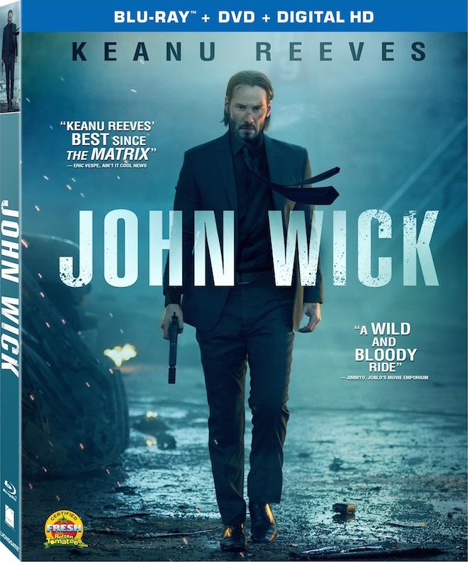 https://cdn.highdefdigest.com/uploads/2015/12/23/john_wick_BD_Cover.jpeg