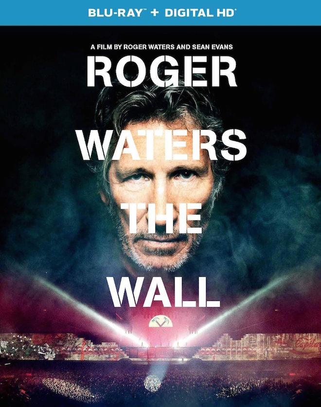 https://cdn.highdefdigest.com/uploads/2015/12/23/roger_waters_the_wall_BD_cover.jpeg