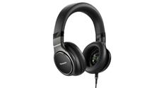 panasonic hd10 headphones