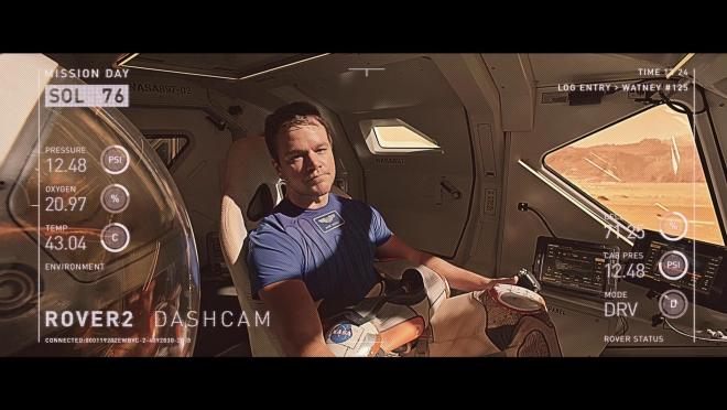 https://cdn.highdefdigest.com/uploads/2016/01/19/660/High-Def-Digest-Blu-ray-Review-The-Martian-3D-Ridley-Scott-Matt-Damon_4.jpg