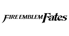 Fire Emblem Fates New 3DS XL Announced