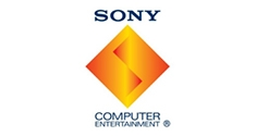 Sony Computer Entertainment Inc. (SCE) news