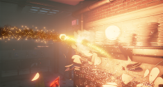 Dangerous Golf Heading to Consoles and PC in May