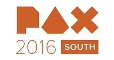 PAX South 2016 alt logo