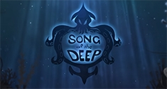 Song of the Deep news