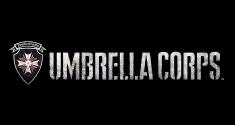 Umbrella Corps Resident Evil news