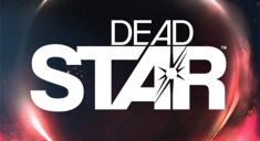 Dead Star news