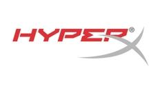 HyperX Kingston news