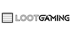 Loot Gaming Crate news