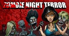 Zombie Night Terror news