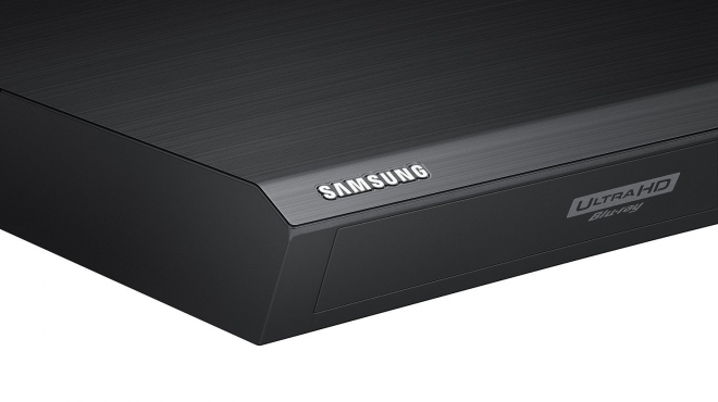 https://cdn.highdefdigest.com/uploads/2016/02/10/660/Samsung_UBD-K8500_Ultra-HD-Blu-ray-Player_closeup.jpg