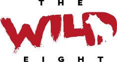 The Wild Eight News