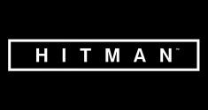 Hitman 2016 news