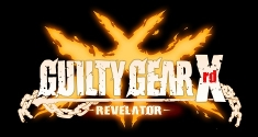 Guilty Gear Xrd Revelator News