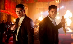 from dusk till dawn season 2 - 3