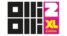 OlliOlli 2 XL Edition news